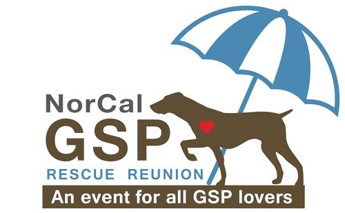 NorCalGSPrescue-Reunion-logo-color-crL-500