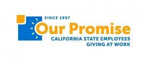 our-promise_logo-rgb