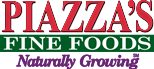 piazzas_logo