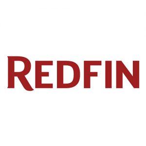 redfin-logo-500x500