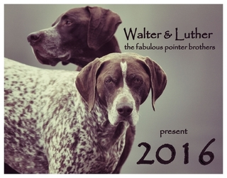2016WalterLutherCover