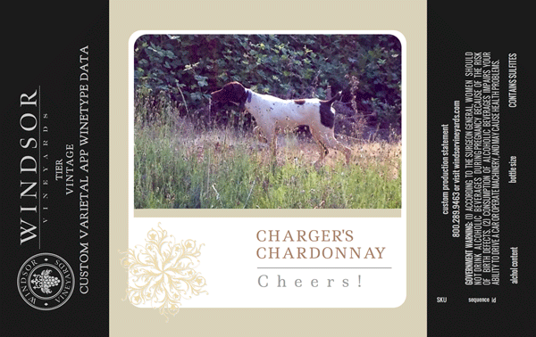 Charger's-Chardonnay---John-Brewer---label