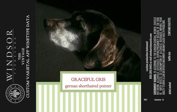 Graceful-Gris---Heather-Deiss---label