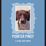 Pointer-Pinot---Jennifer-Gilbert-Brewer---label