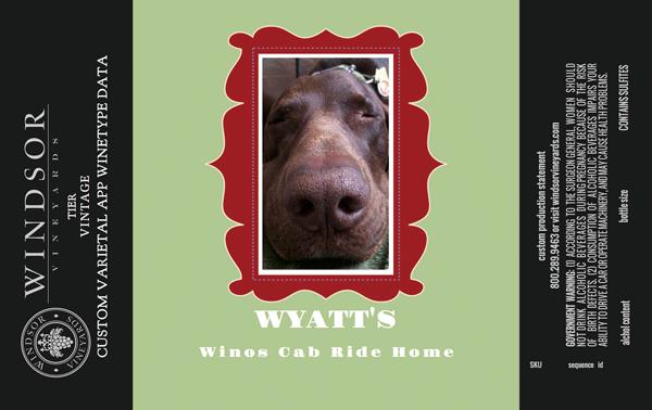 Wyatt's-Winos---Heidi-Neilson---label