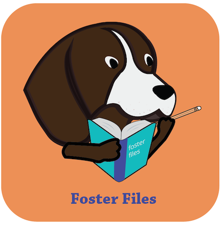 foster files