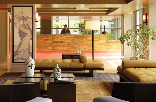 RR-HotelKabuki