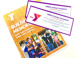 RR---YMCA-Camp-Campbell-Getaway-Weekend
