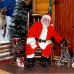james-with-santa