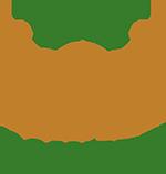 alpha-k9-academies logo