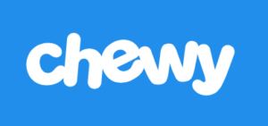 Chewy logo 2020-12-23 at 6.27.05 PM