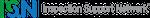 Inspection Network logo